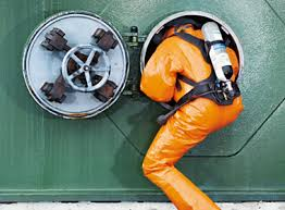 confined-space-course.jpg